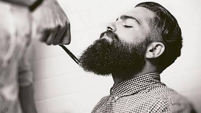 barber(2)