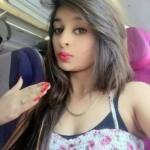 Zdjęcie profilowe sushma singh